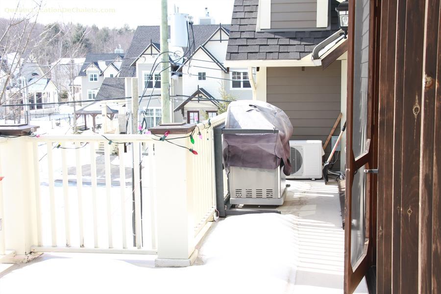 cottage rental Estrie/Cantons-de-l'est, Bromont (pic-11)
