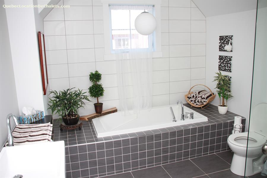 cottage rental Estrie/Cantons-de-l'est, Bromont (pic-12)