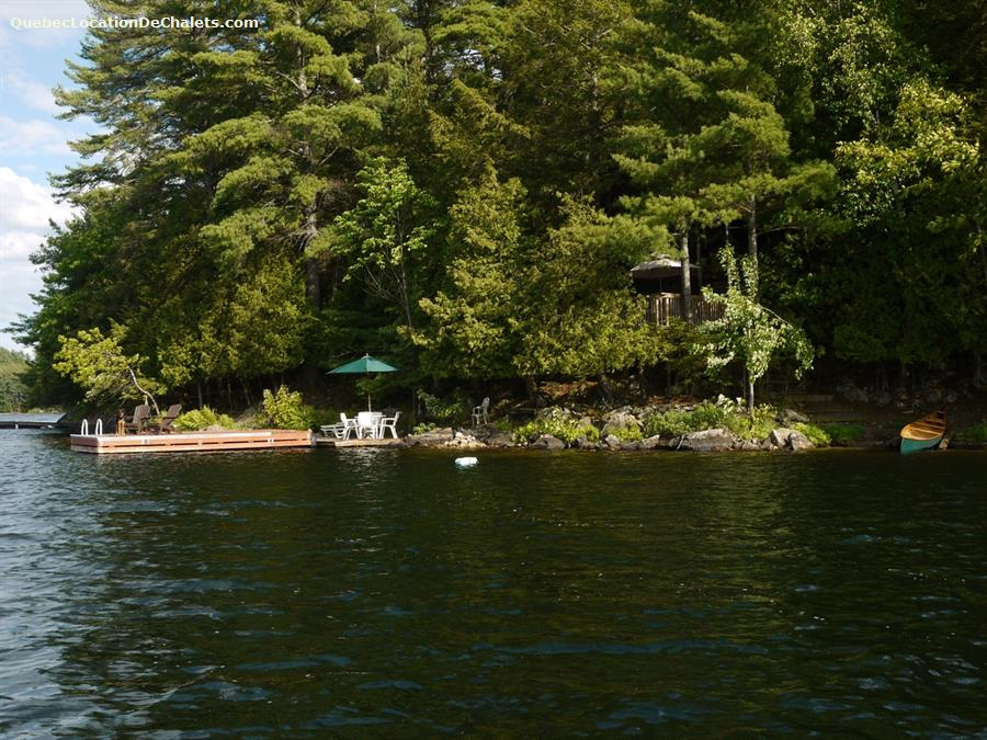 cottage rental Outaouais, Val-des-Monts (pic-13)