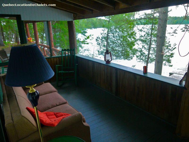 cottage rental Outaouais, Val-des-Monts (pic-6)