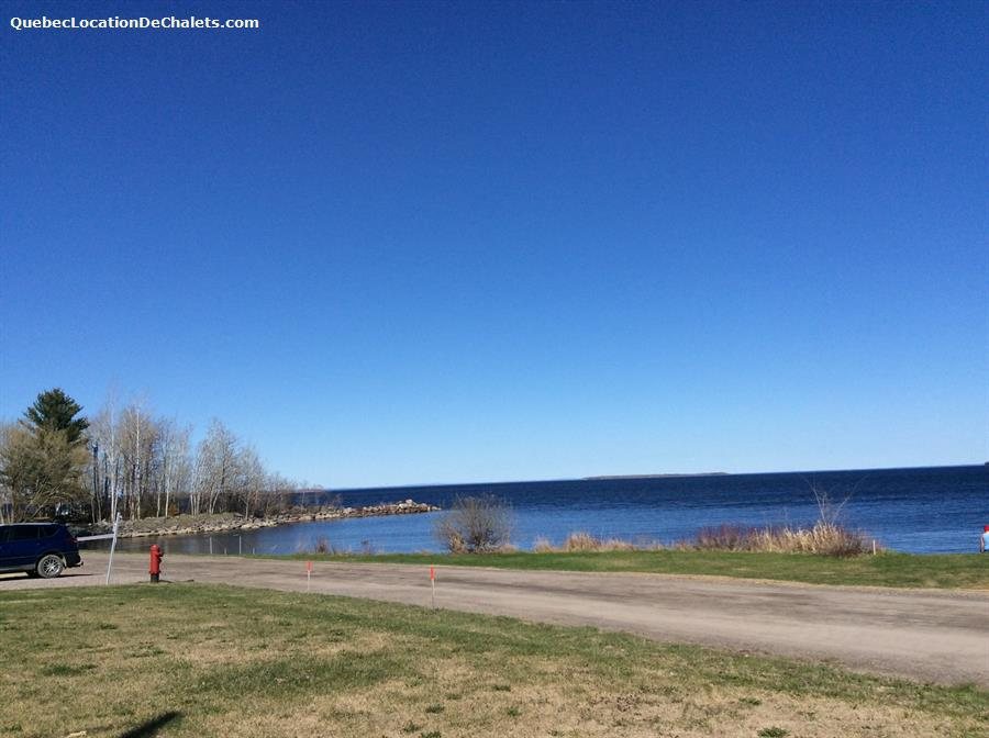 cottage rental Saguenay-Lac-St-Jean, Roberval (pic-7)