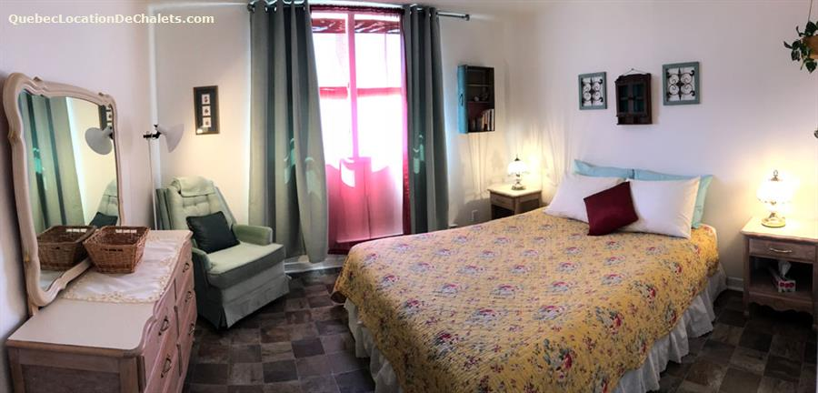 cottage rental Îles-de-la-Madeleine, Havre-Aubert (pic-9)