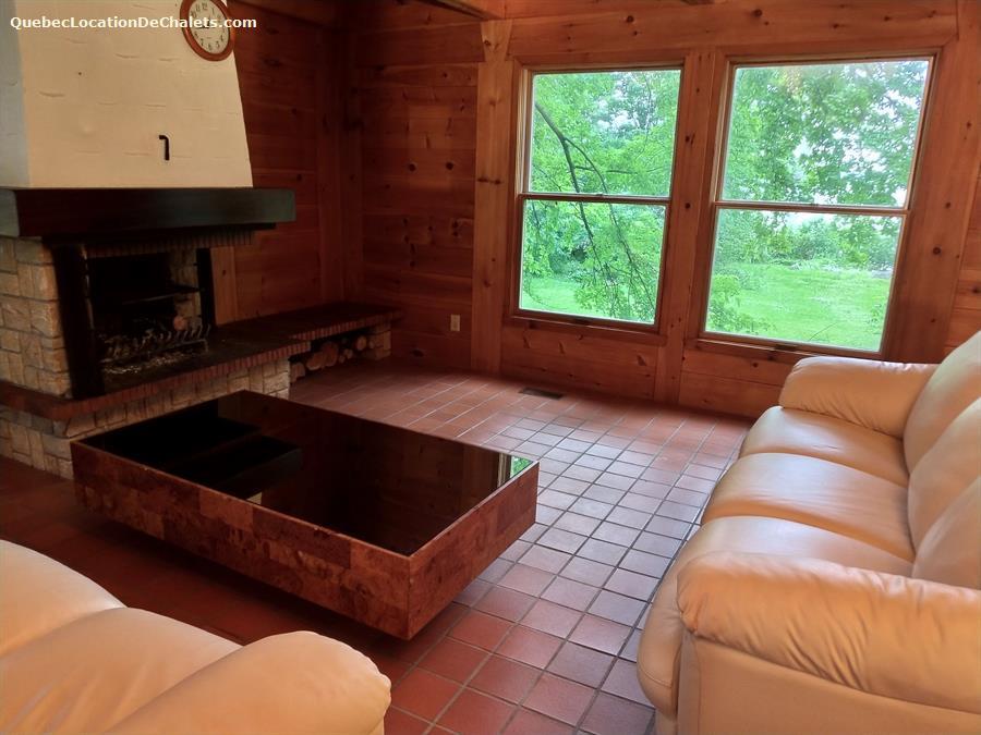 cottage rental Île de Montréal, Ile-Bizard (pic-13)