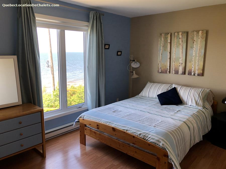 cottage rental Bas Saint-Laurent, Saint-Simon-sur-Mer (pic-14)