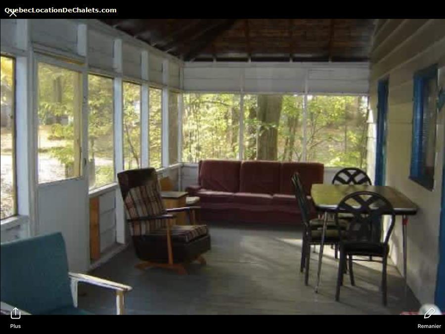 cottage rental Laurentides, Saint-André d'Argenteuil (pic-10)