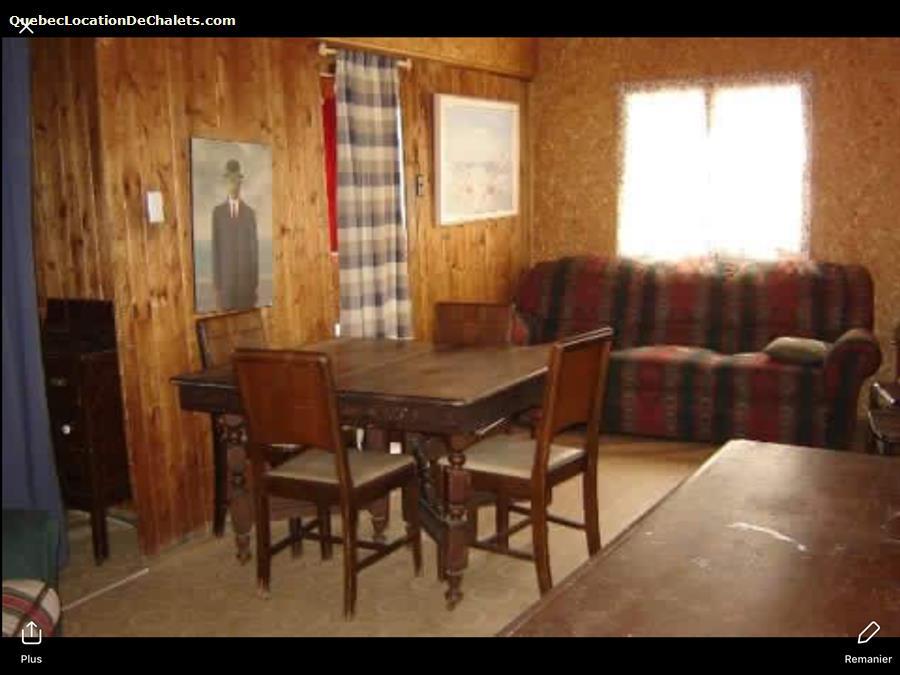 cottage rental Laurentides, Saint-André d'Argenteuil (pic-7)