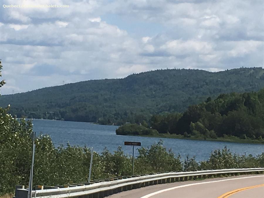 chalet à louer Saguenay-Lac-St-Jean, Hébertville (pic-10)