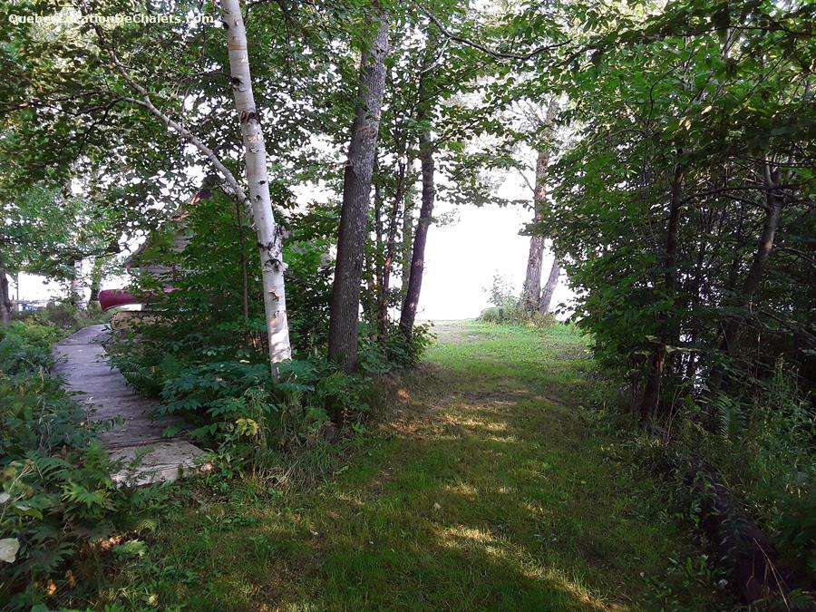 cottage rental Estrie/Cantons-de-l'est, Lac Brome (pic-12)