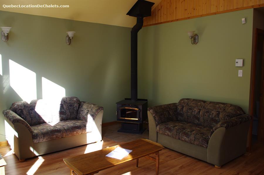 cottage rental Laurentides, Sainte-Marguerite-du-Lac-Masson (pic-11)