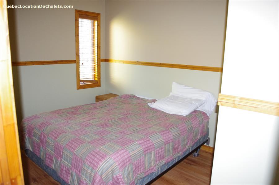 cottage rental Laurentides, Sainte-Marguerite-du-Lac-Masson (pic-9)