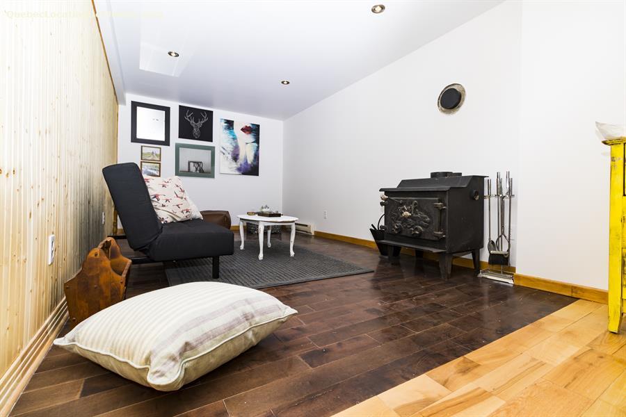 cottage rental Estrie/Cantons-de-l'est, Stanstead (pic-6)