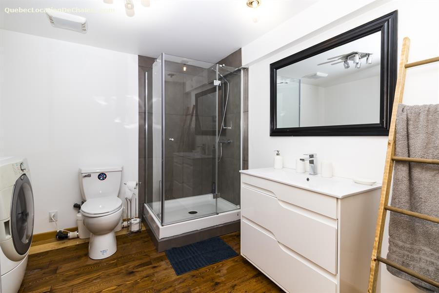 cottage rental Estrie/Cantons-de-l'est, Stanstead (pic-7)