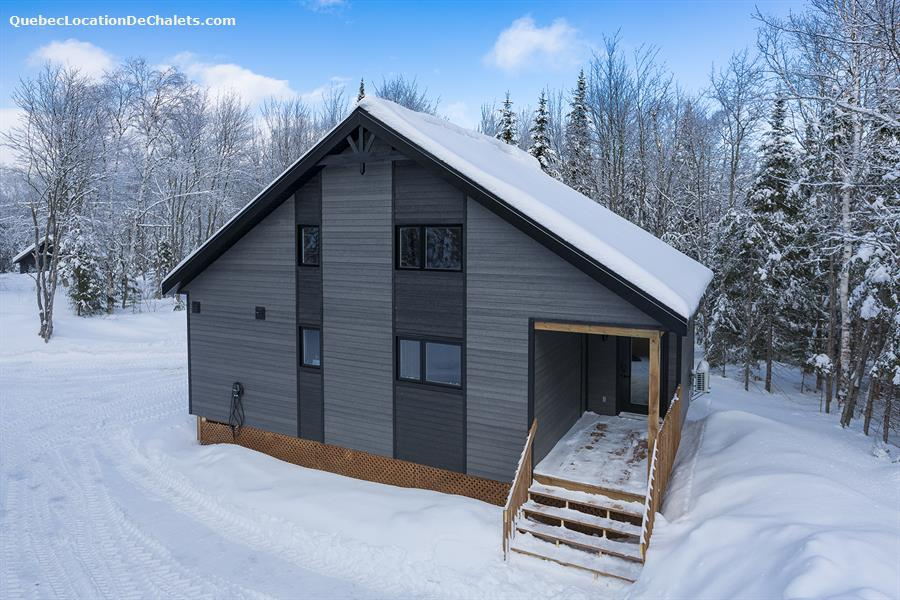 cottage rental Charlevoix, Baie-Saint-Paul (pic-12)