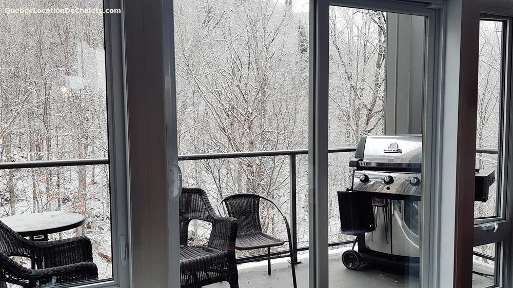 chalet à louer Québec, Stoneham (pic-18)