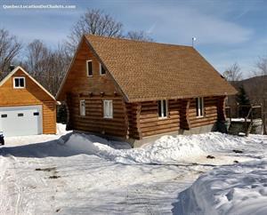 Cottage rental | Le Stella