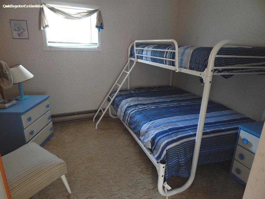 cottage rental Outaouais, Blue Sea (pic-10)