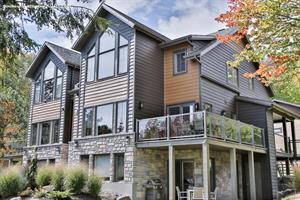 cottage rentals Bromont, Estrie/Cantons-de-l'est
