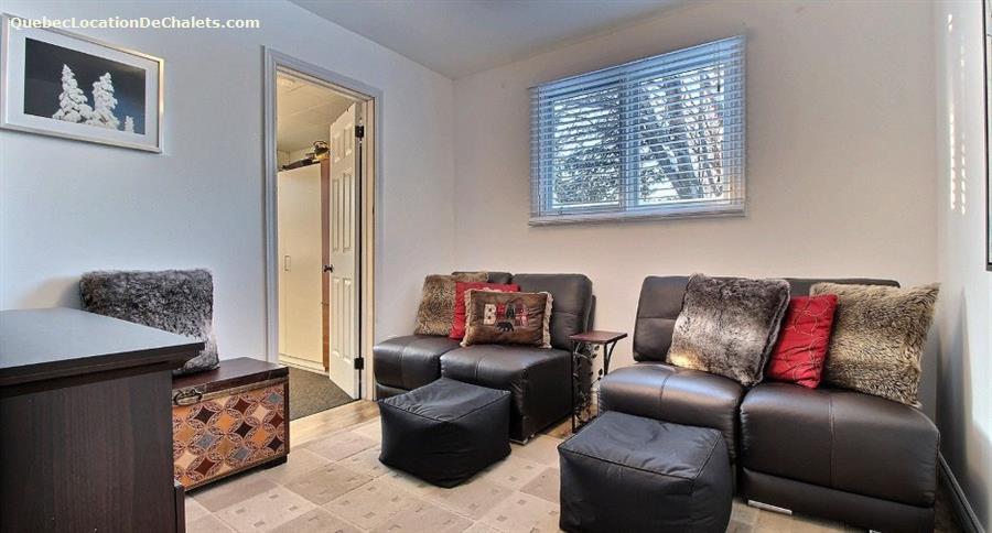cottage rental Outaouais, Cayamant (pic-10)
