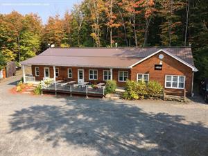 cottage rentals Lac-Mégantic, Estrie/Cantons-de-l'est