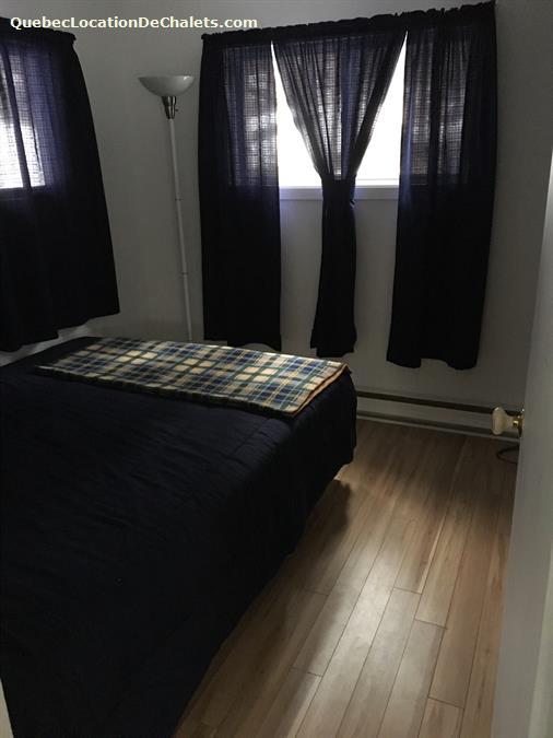 cottage rental Laurentides, Huberdeau (pic-11)