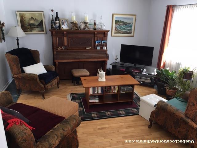 cottage rental Laurentides, Huberdeau (pic-9)