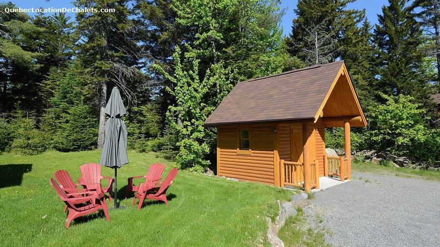 cottage rental Laurentides, Mille-isles (pic-8)