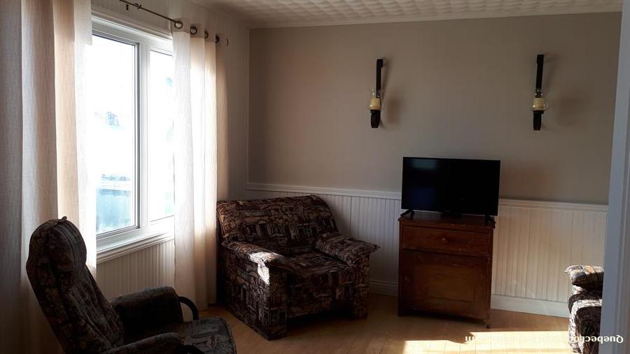 cottage rental Îles-de-la-Madeleine, Pointe-aux-Loups (pic-6)