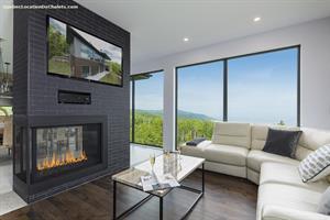 Cottage rental | Cottage 10123