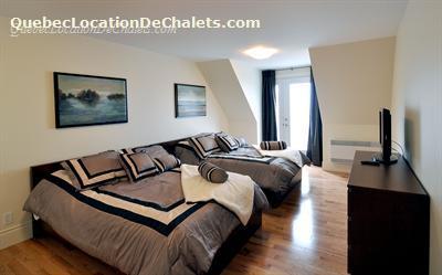 cottage rental Chaudière Appalaches, l'Islet-sur-Mer (pic-16)
