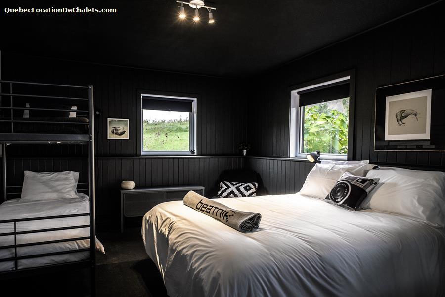 cottage rental Estrie/Cantons-de-l'est, Bromont (pic-10)