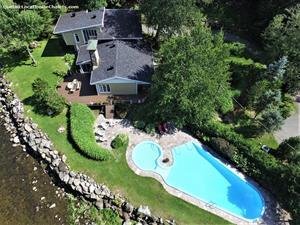 cottage rentals Sainte Marie de Beauce, Chaudière Appalaches