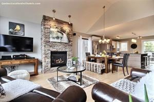 Cottage rental | Cottage 10148