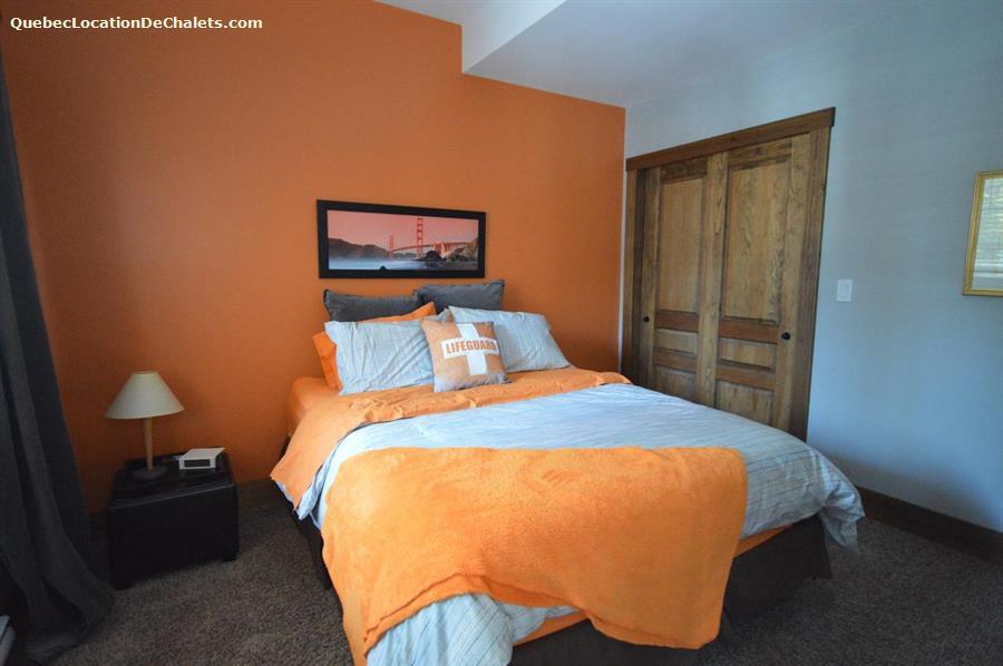 cottage rental Laurentides, Labelle (pic-10)