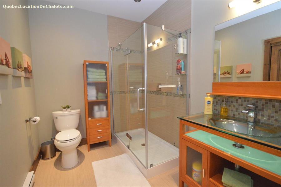 cottage rental Laurentides, Labelle (pic-11)