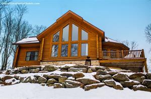 cottage rentals with last minute deals Labelle, Laurentides