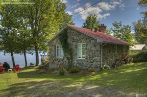 Cottage rental | Le Cardinal