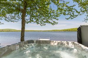 cottage rentals Stratford, Estrie/Cantons-de-l'est