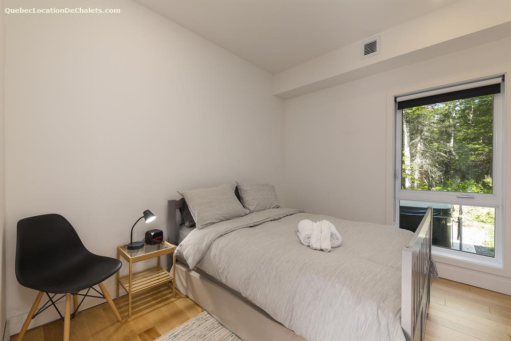 cottage rental Charlevoix, Baie-Saint-Paul (pic-14)