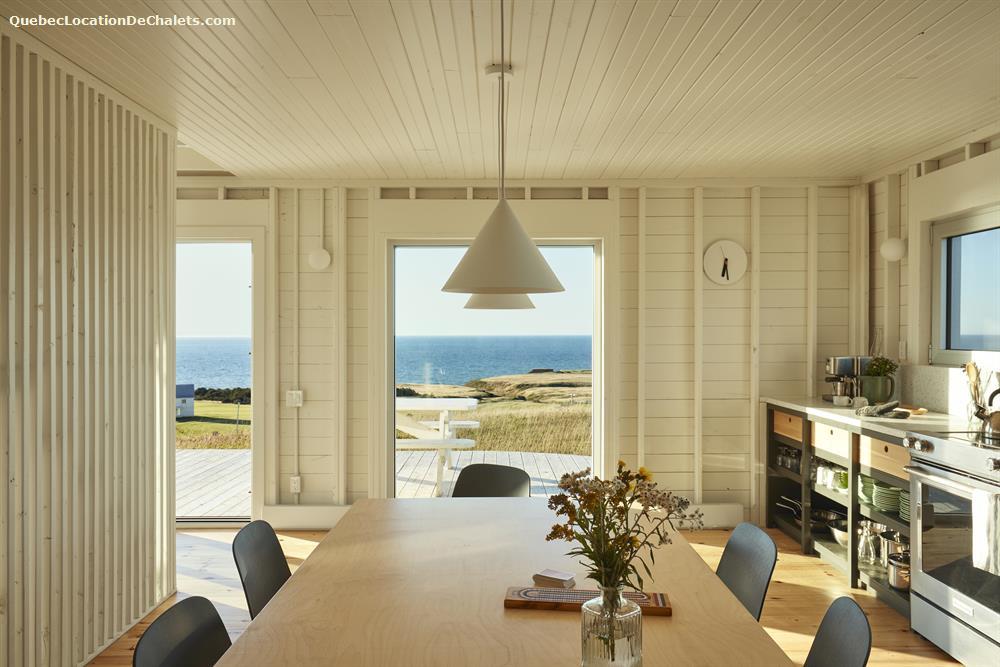 cottage rental Îles-de-la-Madeleine, L'Étang-des-Caps (pic-11)