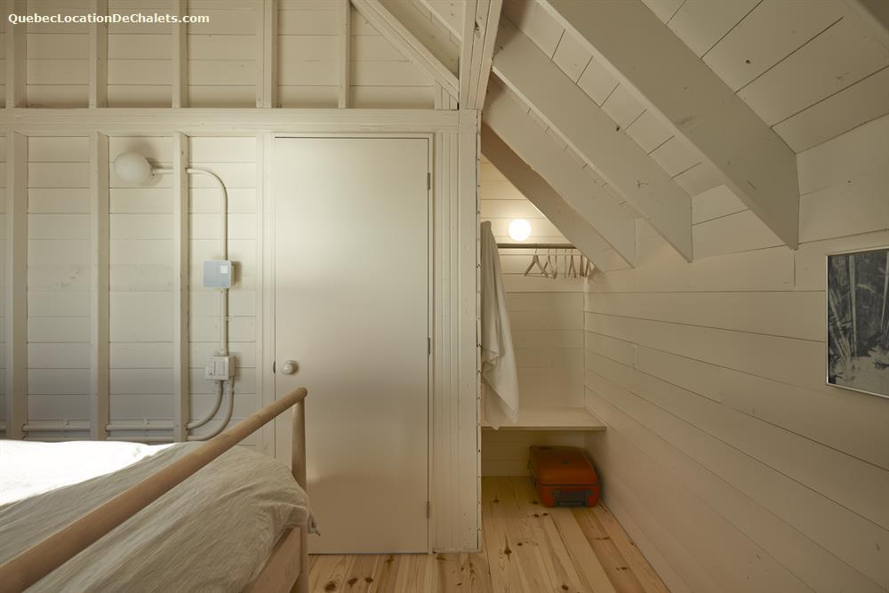 cottage rental Îles-de-la-Madeleine, L'Étang-des-Caps (pic-16)