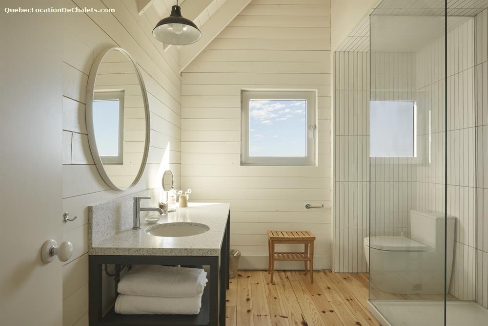 cottage rental Îles-de-la-Madeleine, L'Étang-des-Caps (pic-17)