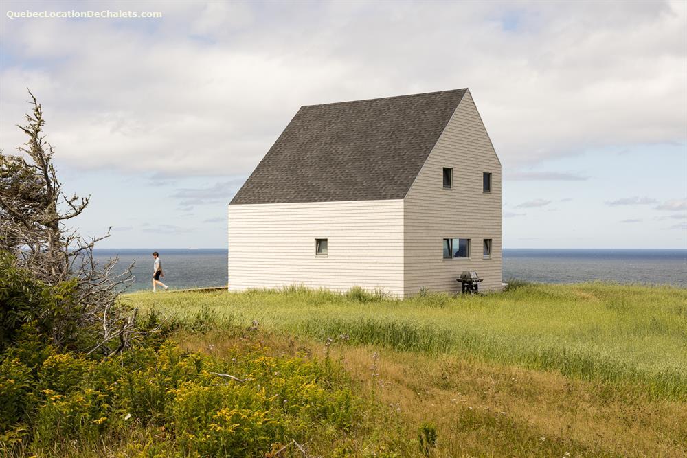 cottage rental Îles-de-la-Madeleine, L'Étang-des-Caps (pic-9)