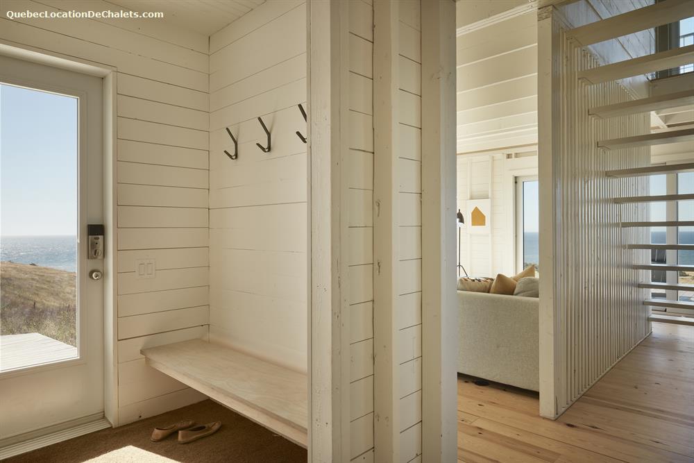 cottage rental Îles-de-la-Madeleine, L'Étang-des-Caps (pic-5)