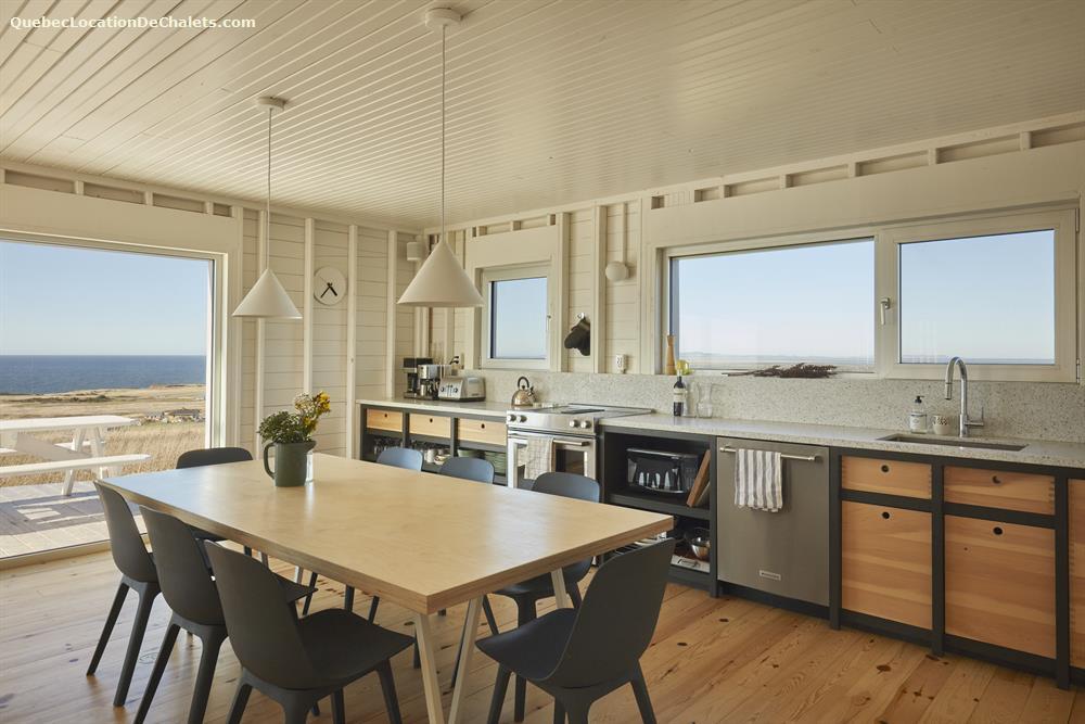 cottage rental Îles-de-la-Madeleine, L'Étang-des-Caps (pic-7)
