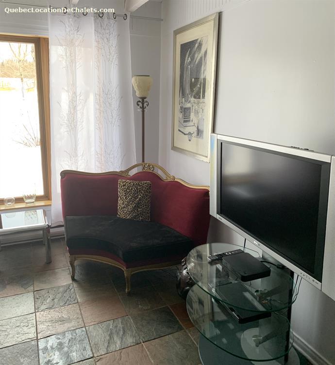 cottage rental Québec, port-cartier (pic-9)