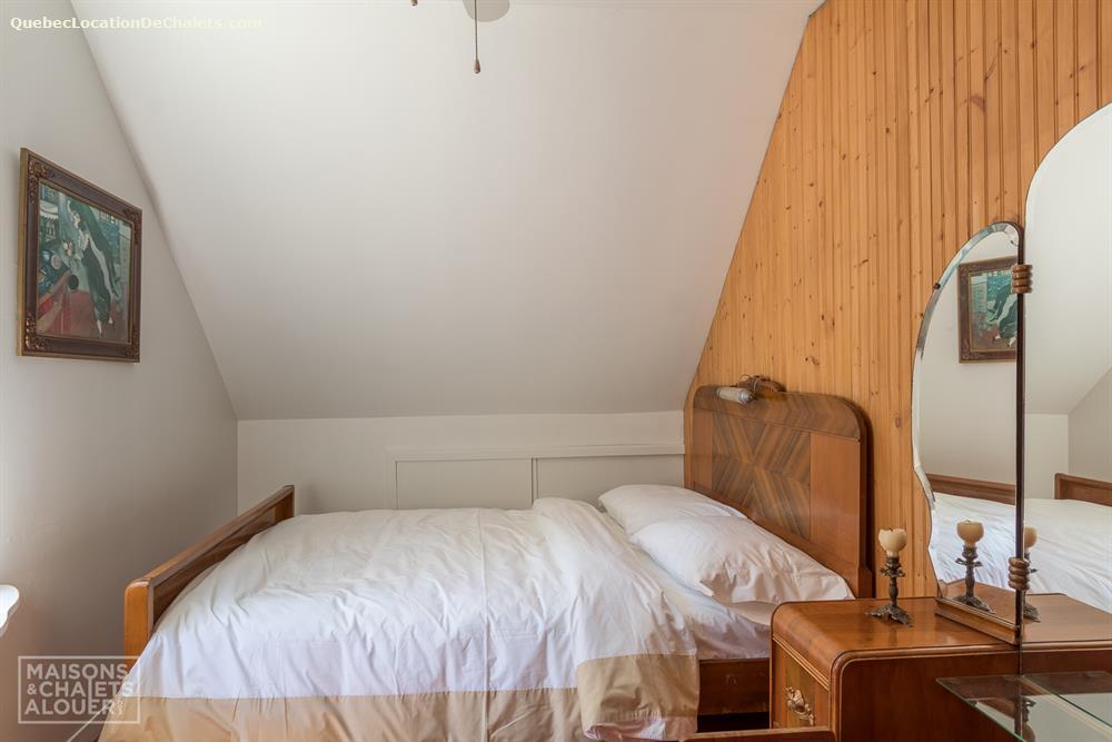 cottage rental Centre du Québec, L'Avenir (pic-15)