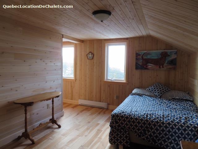 cottage rental Îles-de-la-Madeleine, Fatima (pic-13)