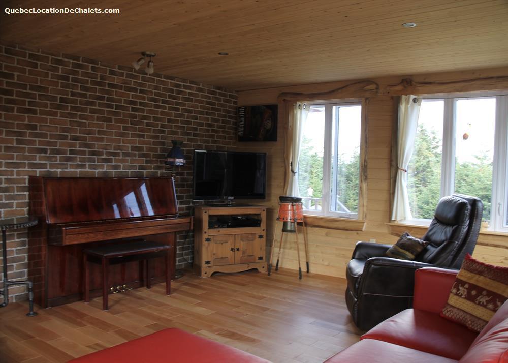 cottage rental Îles-de-la-Madeleine, Fatima (pic-6)