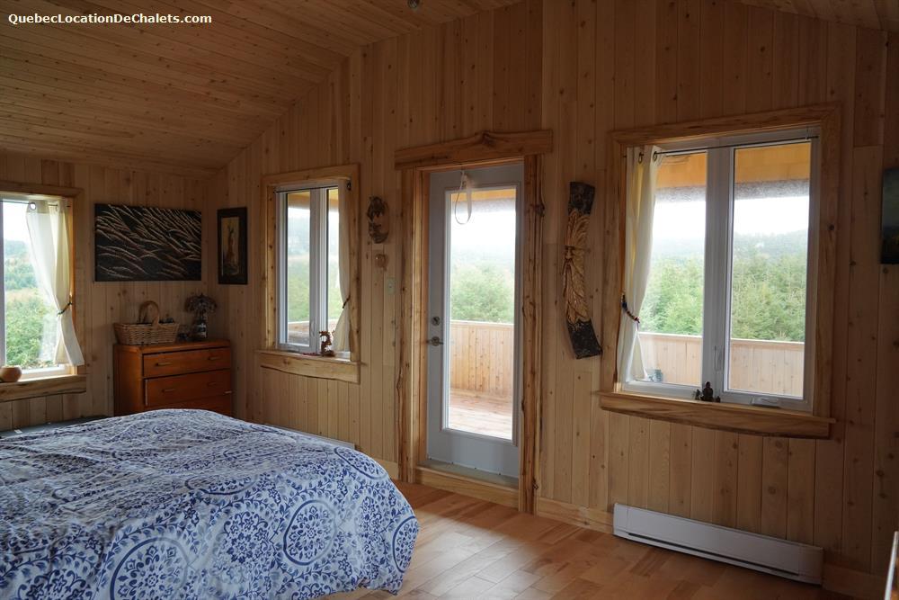 cottage rental Îles-de-la-Madeleine, Fatima (pic-12)