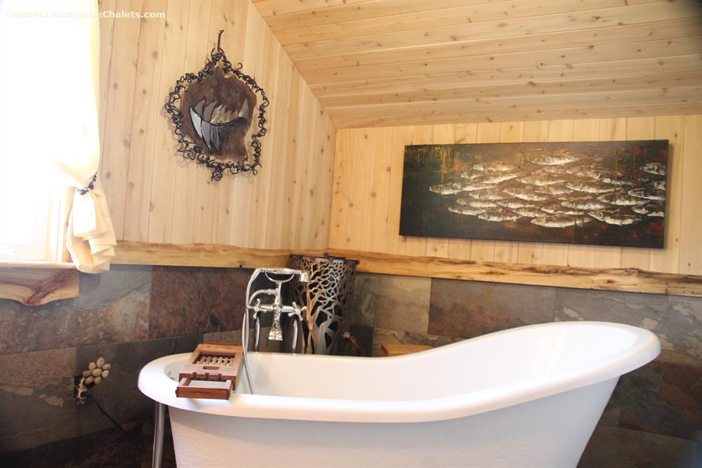 cottage rental Îles-de-la-Madeleine, Fatima (pic-16)
